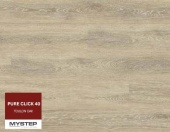 "Виниловый Пол Berry Alloc PURE Click 40 ""Toulon Oak 619L"""