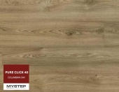 "Виниловый Пол Berry Alloc PURE Click 40 ""Columbian Oak 946M"""