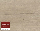 "Ламинат Kaindl Natural Touch Wide Plank 34241 ""Дуб Атланта"""