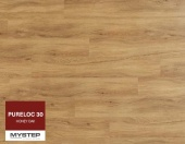 "Виниловый Пол Berry Alloc PURELOC 30 ""Honey Oak"" 3161-3027"