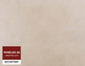 "Виниловый Пол Berry Alloc PURELOC 30 ""Limestone Light"" 3160-3030"