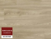 "Виниловый Пол Berry Alloc PURE Click 40 ""Columbian Oak 261L"""