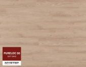 "Виниловый Пол Berry Alloc PURELOC 30 ""Soft Sand"" 3161-3038"