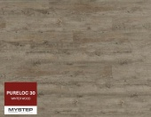 "Виниловый Пол Berry Alloc PURELOC 30 ""Winter Wood"" 3161-3044"