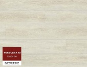 "Виниловый Пол Berry Alloc PURE Click 40 ""Toulon Oak 109S"""