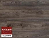 "Виниловый Пол Berry Alloc PURE Click 40 ""Columbian Oak 996E"""