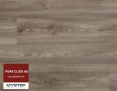 "Виниловый Пол Berry Alloc PURE Click 40 ""Columbian Oak 939M"""