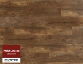 "Виниловый Пол Berry Alloc PURELOC 30 ""Ginger Oak"" 3161-3025"