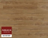 "Виниловый Пол Berry Alloc PURELOC 30 ""Natural Teak"" 3161-3035"