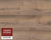 Ламинат Kaindl AQUApro Supreme Standard Plank Oak Historic Earth K4440
