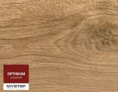 "Ламинат Floorwood  Optimum ""Дуб Белый"" 491"