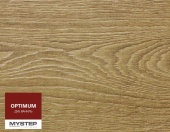 "Ламинат Floorwood  Optimum ""Дуб Ваниль"" 690"